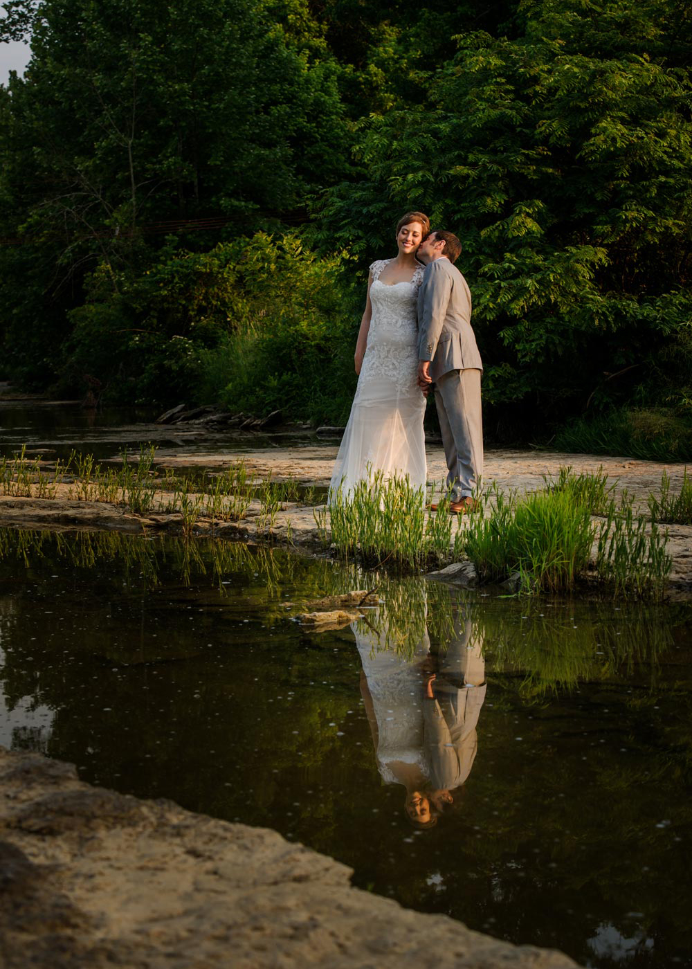 wedding_photographer_lexington_ky_studio_walz186.jpg