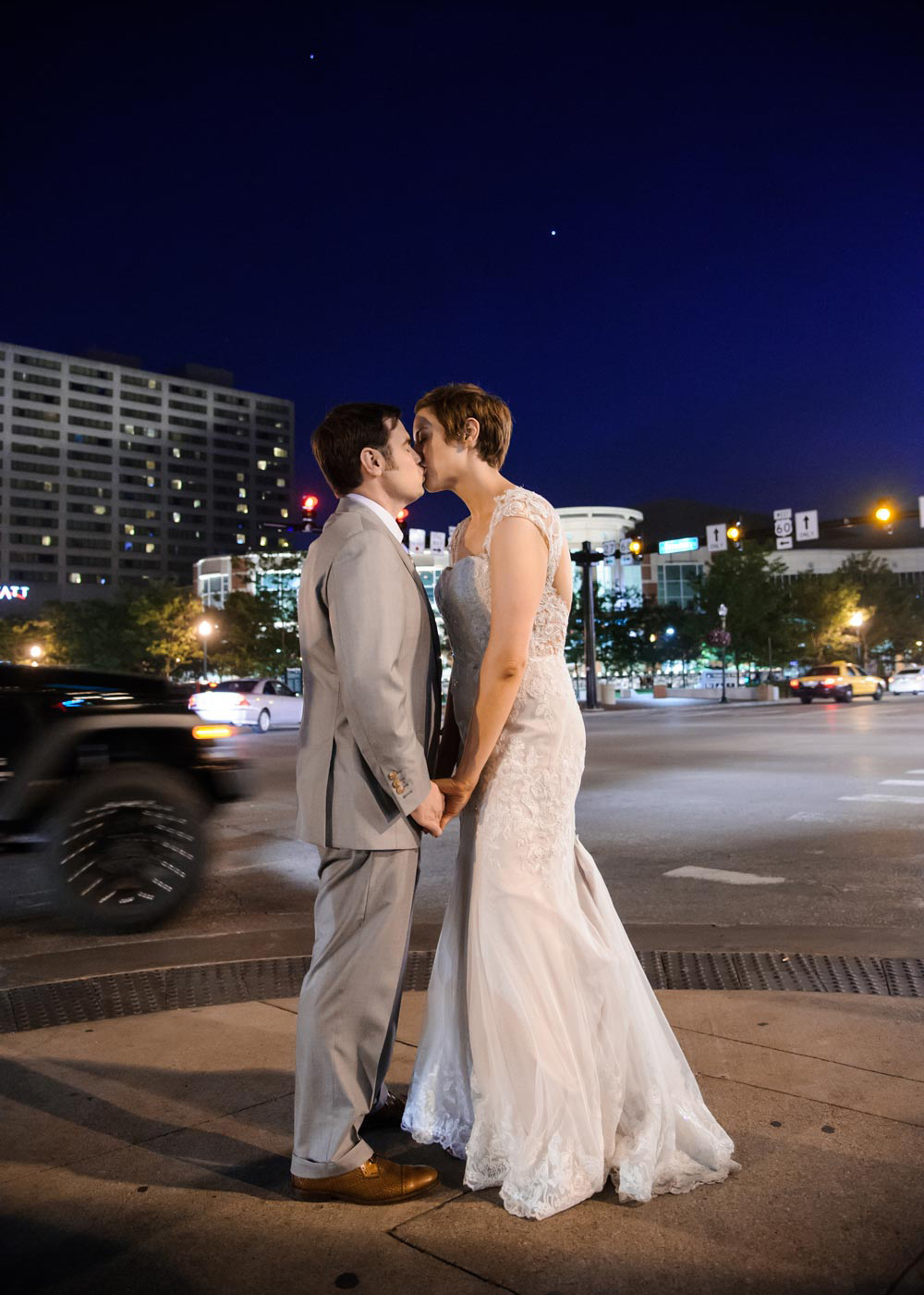 wedding_photographer_lexington_ky_studio_walz188.jpg