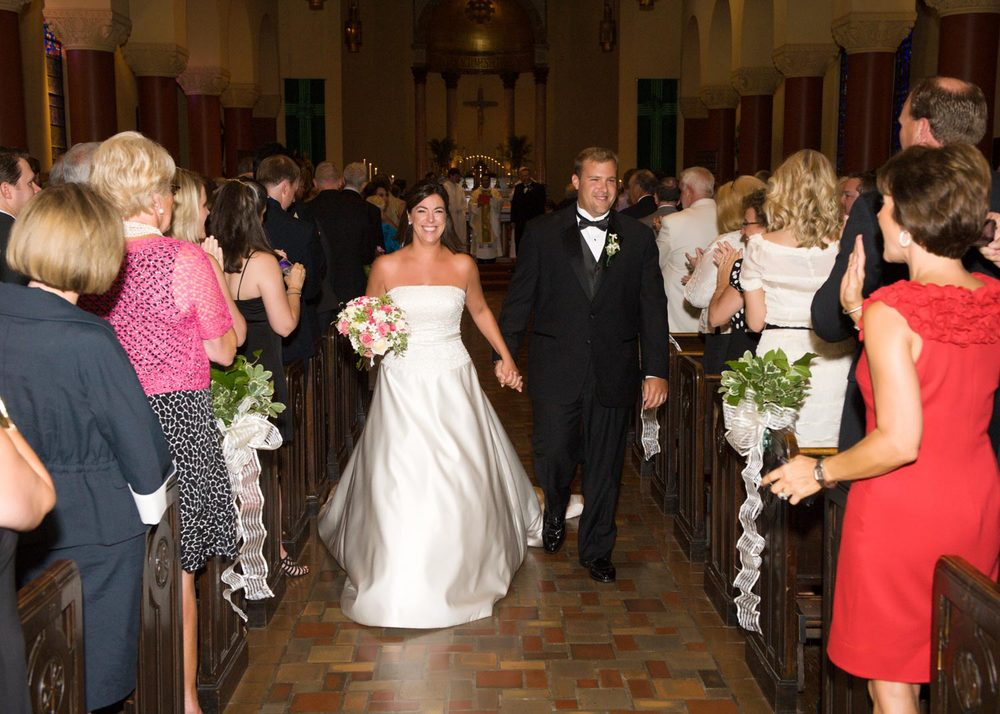 wedding_photographer_lexington_ky_studio_walz189.jpg