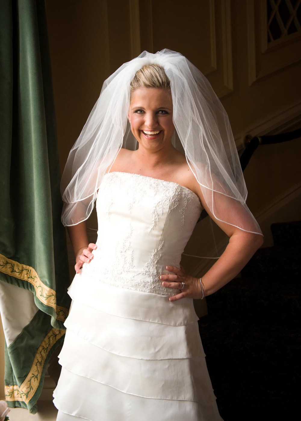 wedding_photographer_lexington_ky_studio_walz191.jpg