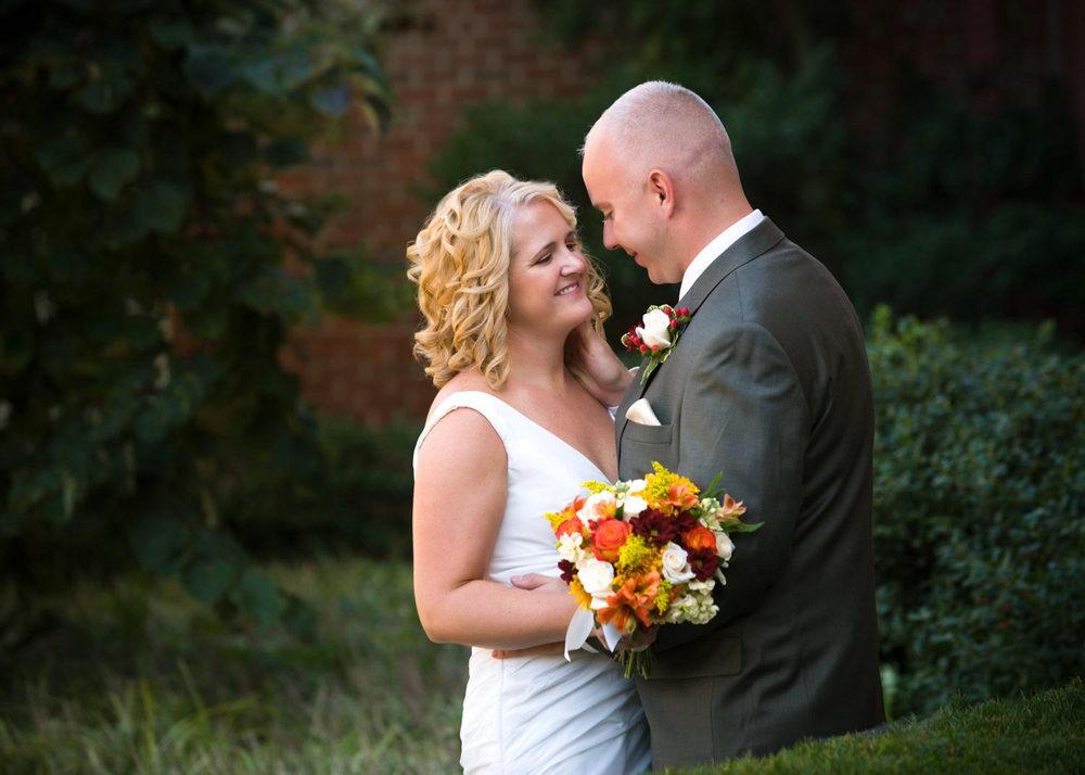 wedding_photographer_lexington_ky_studio_walz192.jpg