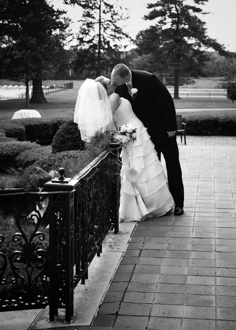 wedding_photographer_lexington_ky_studio_walz193.jpg