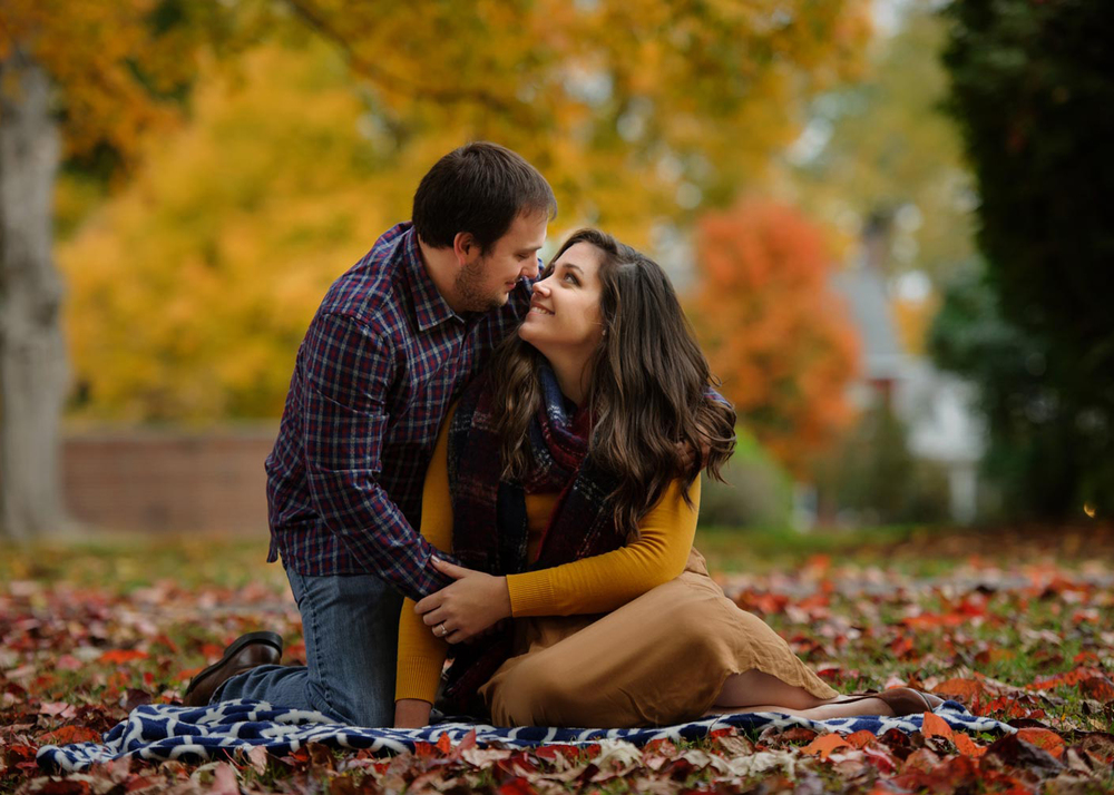 engagement-photograher-louisville-ky-scott-walz03.jpg