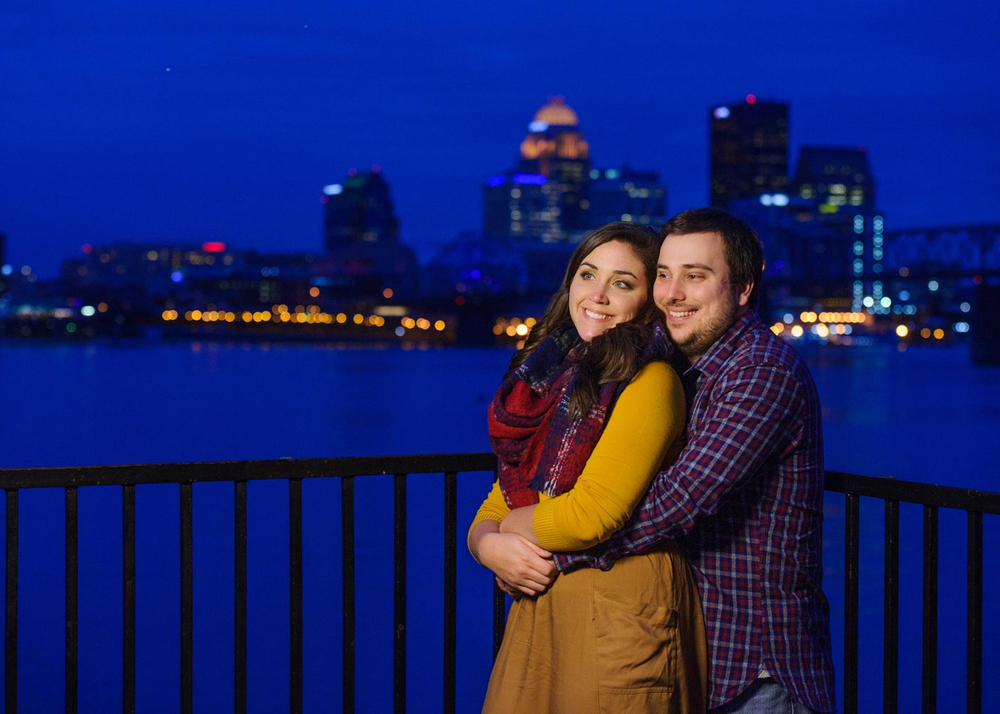 engagement-photograher-louisville-ky-scott-walz06.jpg