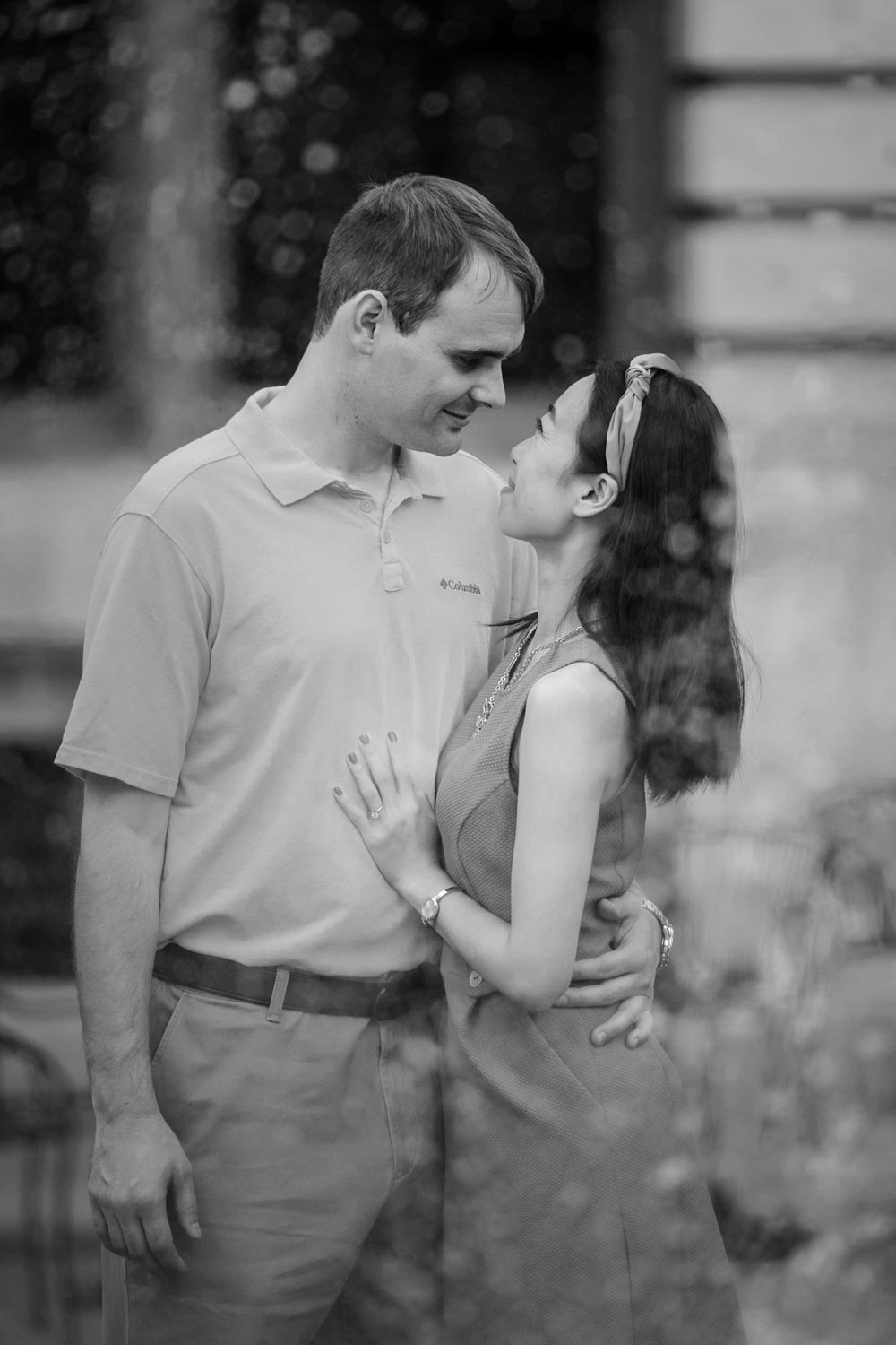 engagement-photographer-scott-walz-studio-walz25.jpg