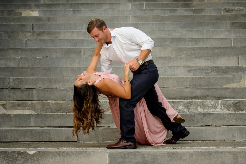 engagement-portraits-scott-walz-studio-walz43.jpg