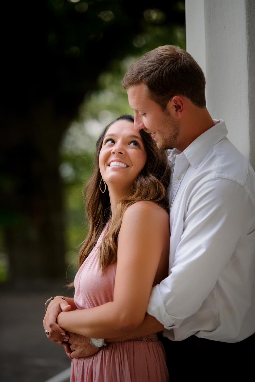 engagement-portraits-scott-walz-studio-walz44.jpg