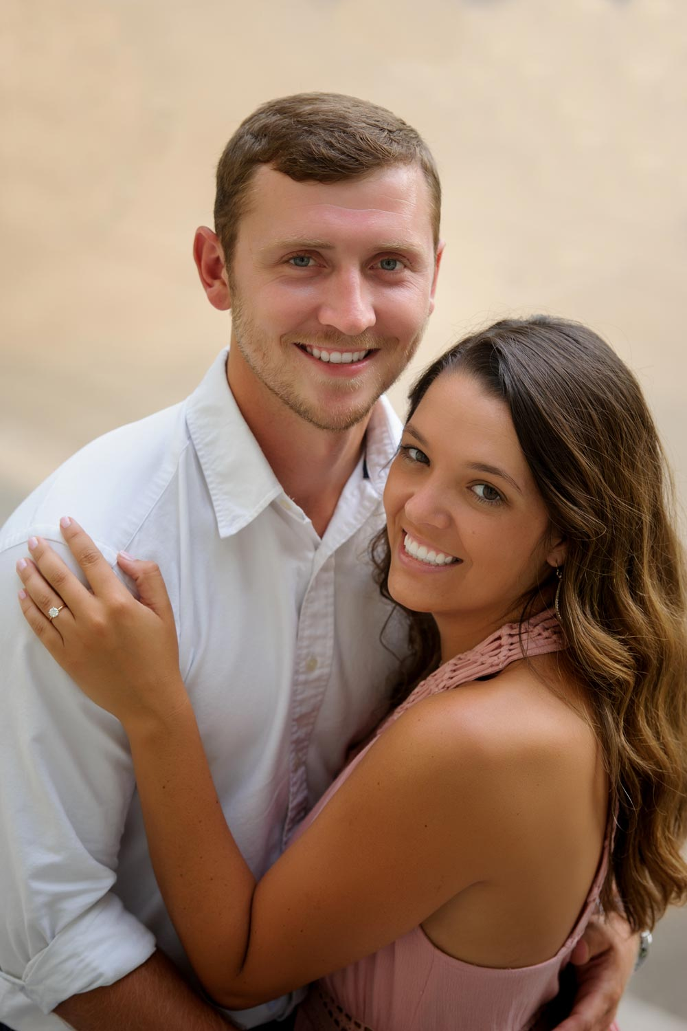 engagement-portraits-scott-walz-studio-walz45.jpg