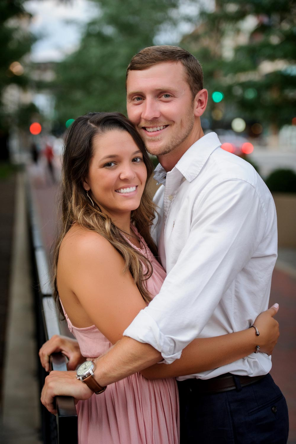 engagement-portraits-scott-walz-studio-walz47.jpg