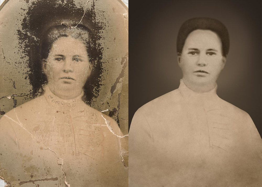 photo-restoration-scott-walz-studio-walz11.jpg