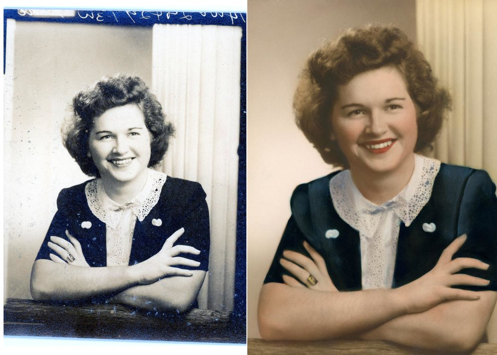 photo-restoration-scott-walz-studio-walz10.jpg