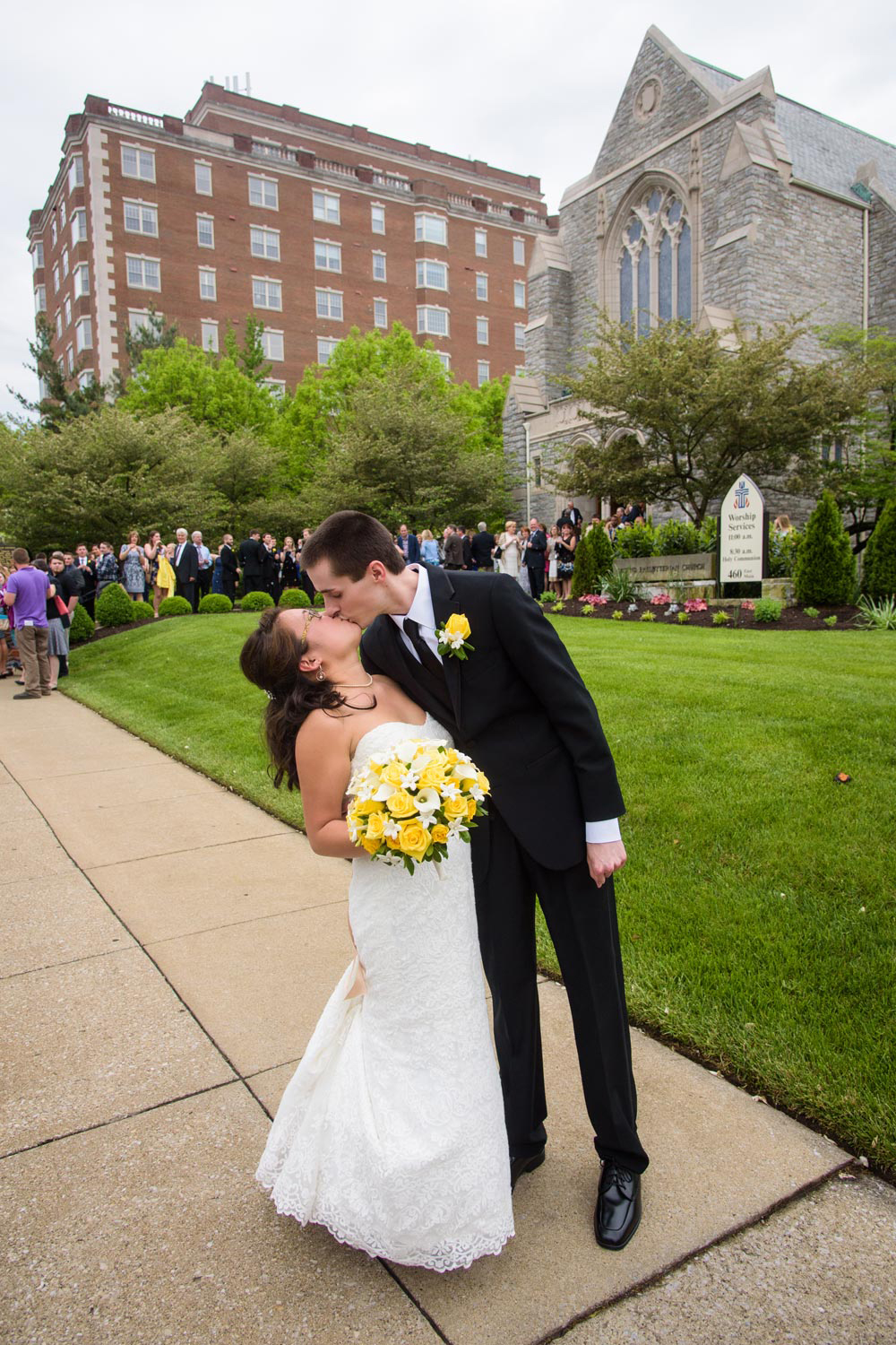 wedding-photographer-scott-walz-studio-walz205.jpg