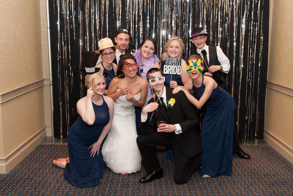 wedding-photographer-scott-walz-studio-walz209.jpg