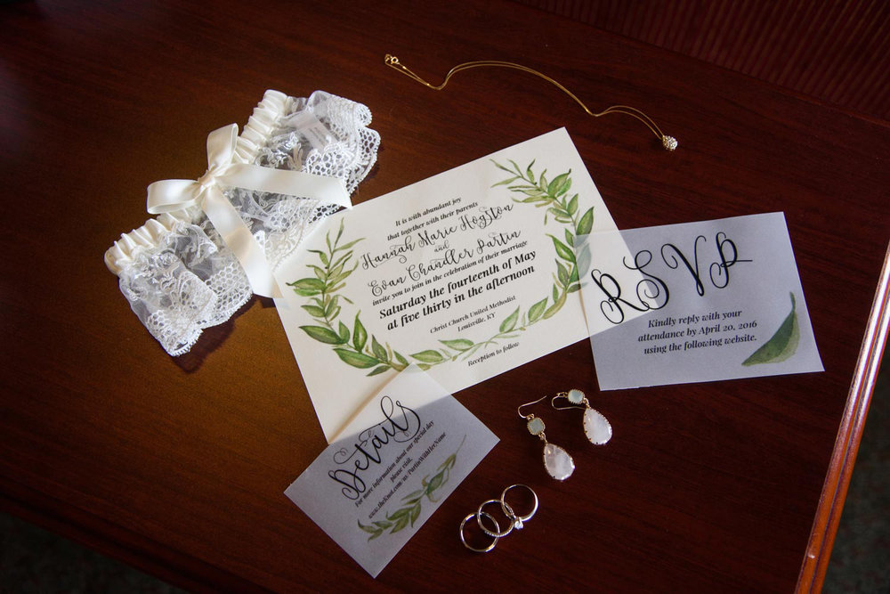 wedding-photographer-scott-walz-studio-walz221.jpg