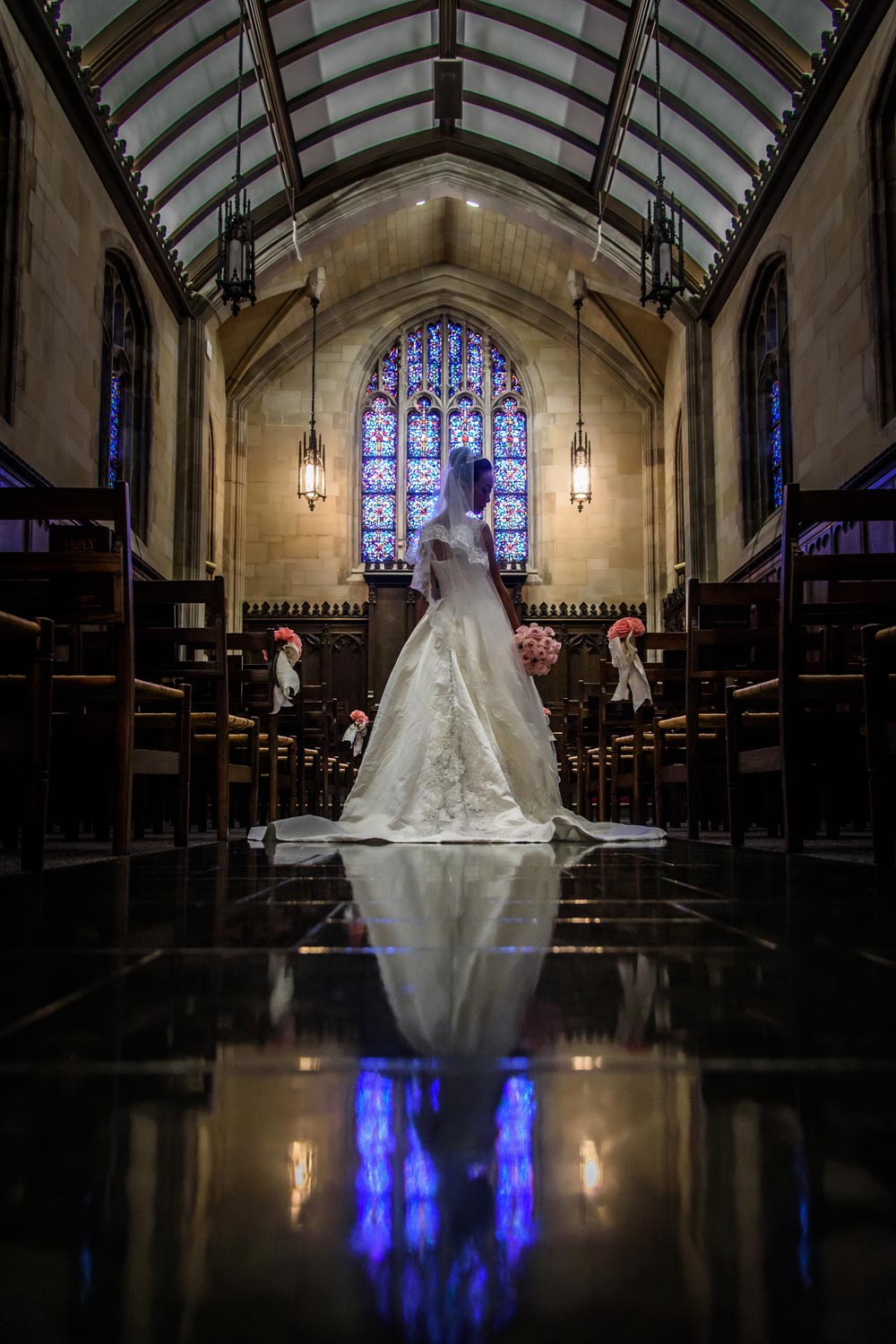 wedding-photographer-scott-walz-studio-walz237.jpg
