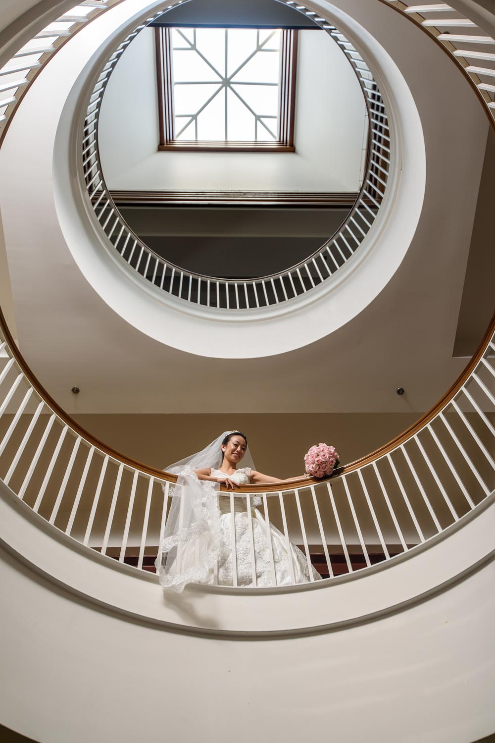 wedding-photographer-scott-walz-studio-walz238.jpg