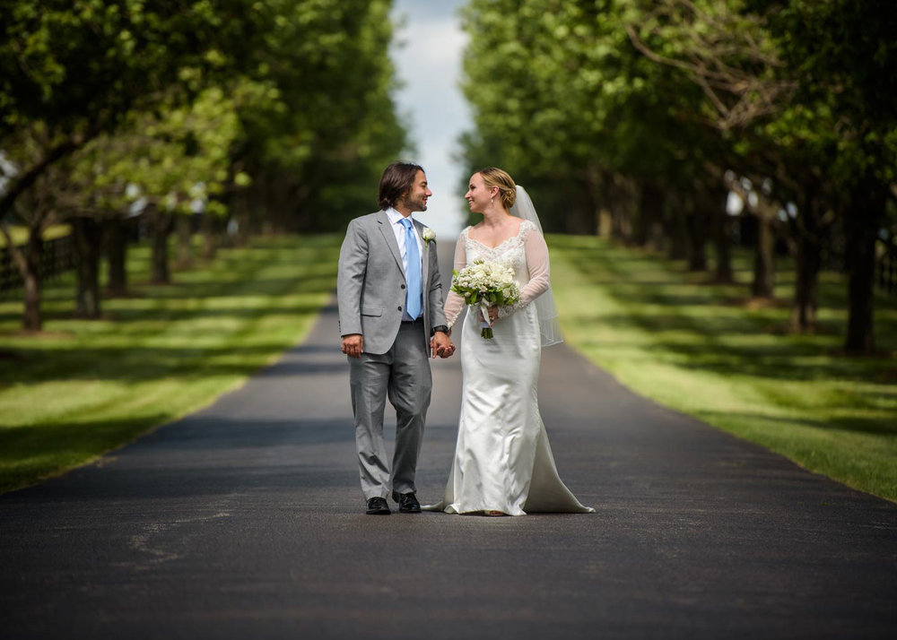 Studio_Walz_wedding_by_Scott_Walz_lexington_ky01.jpg