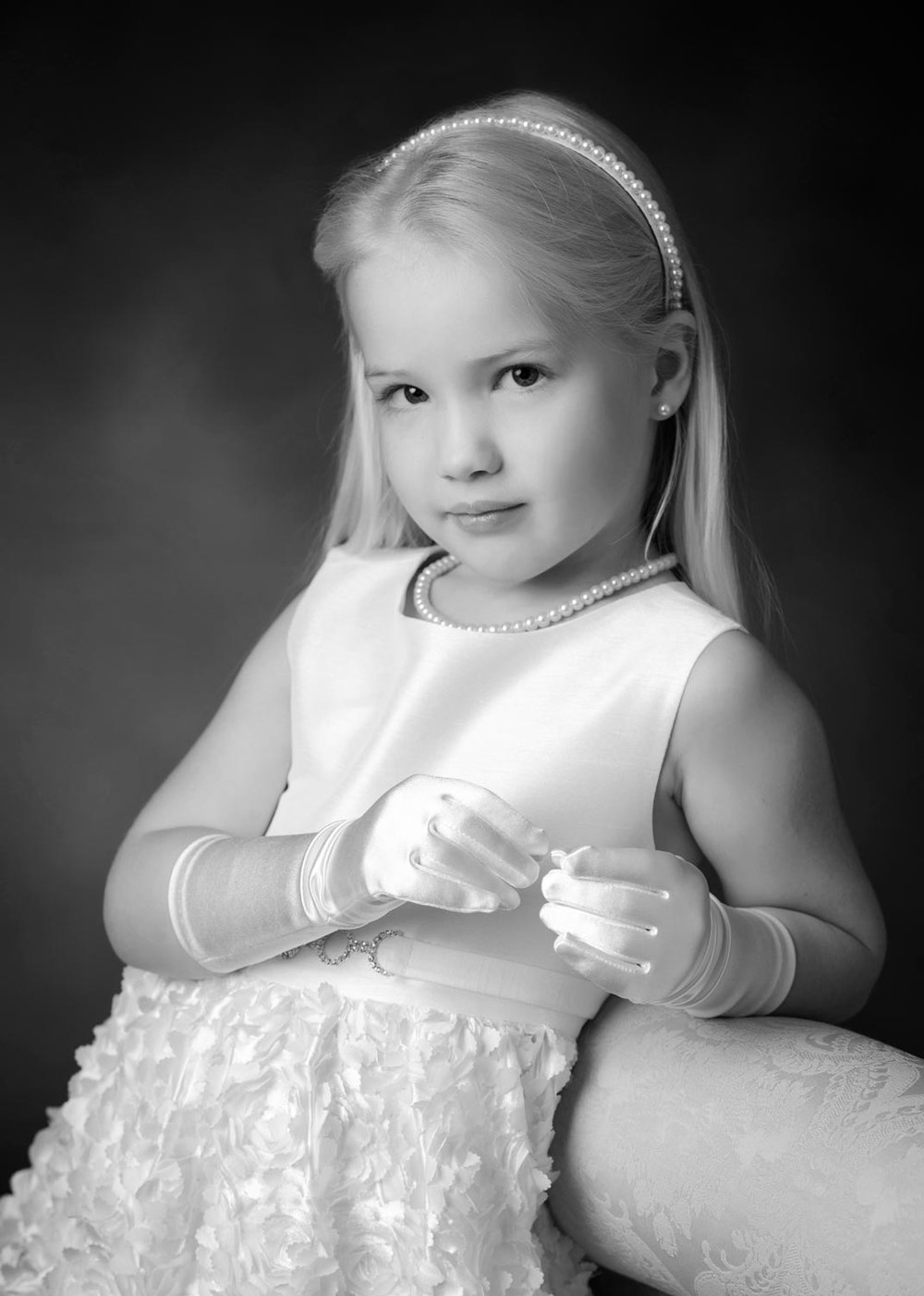 Studio_Walz_senior_childrens_by_Scott_Walz00.jpg