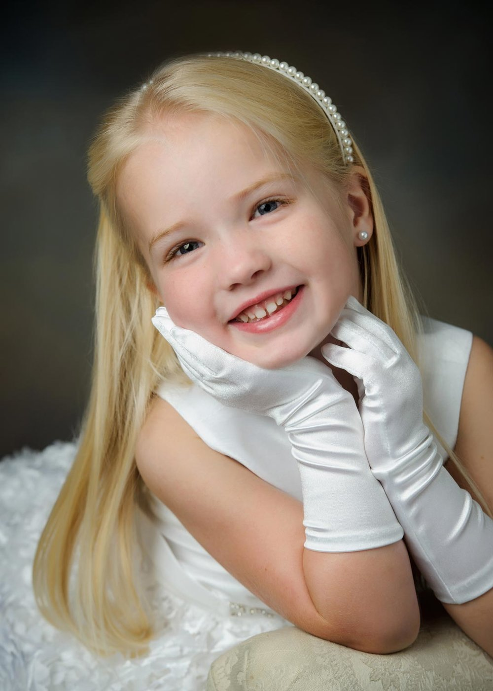 Studio_Walz_senior_childrens_by_Scott_Walz01.jpg