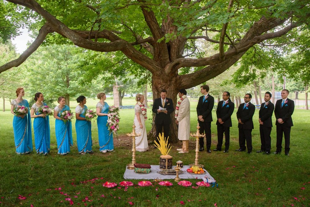 wedding_photographer_scott_walz_lexington_ky08.jpg