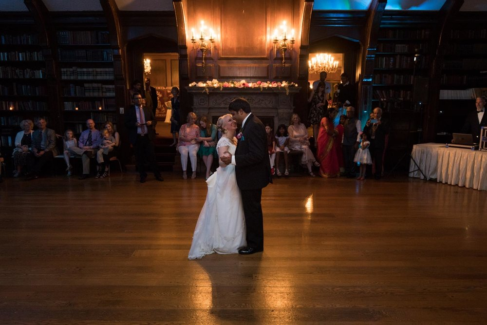 wedding_photographer_scott_walz_lexington_ky12.jpg