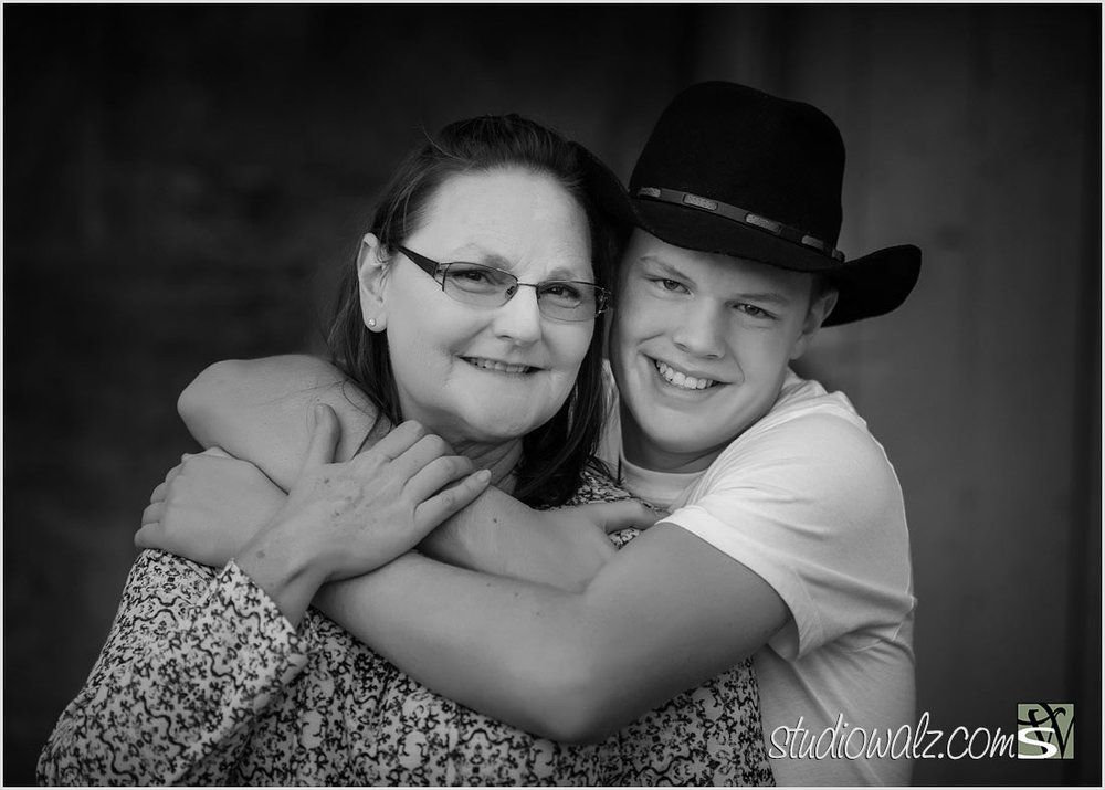 seniorl_photography_by_Scott_Walz_studio_walz_Lexington_Ky010.jpg