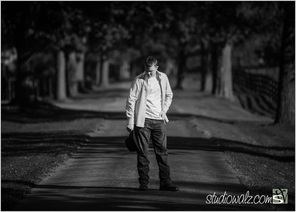 seniorl_photography_by_Scott_Walz_studio_walz_Lexington_Ky011.jpg