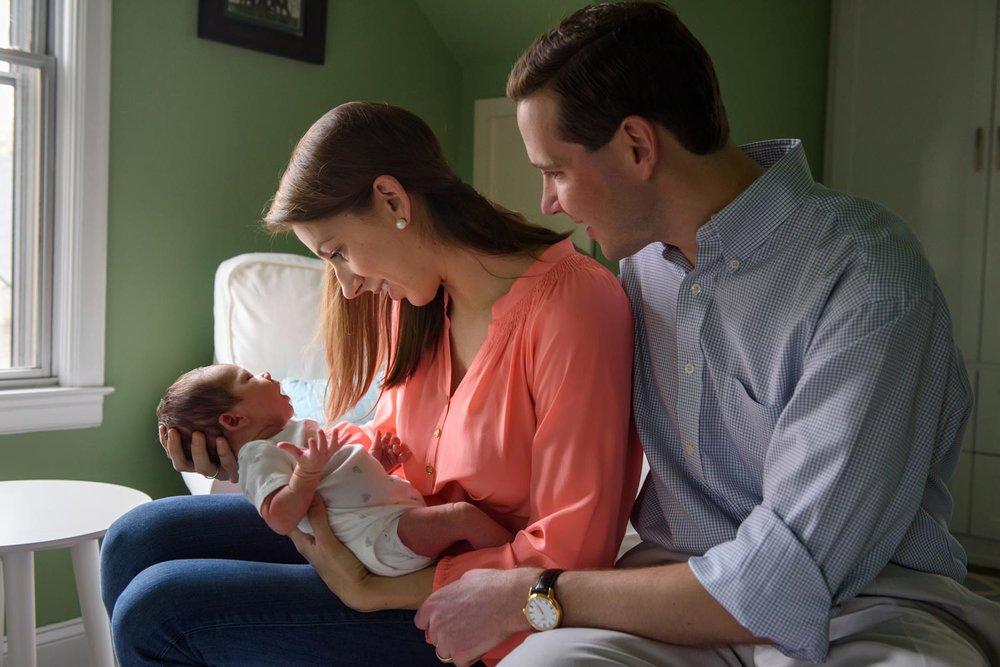 family_photography_by_Scott_Walz_studio_walz_Lexington_Ky024.jpg
