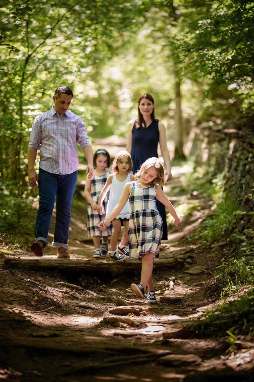 family_photography_by_Scott_Walz_studio_walz_Lexington_Ky067.jpg