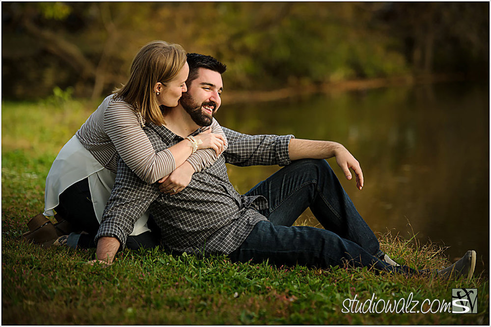 engagement_photographer_by_Scott_Walz_studio_walz_Lexington_Ky083.jpg