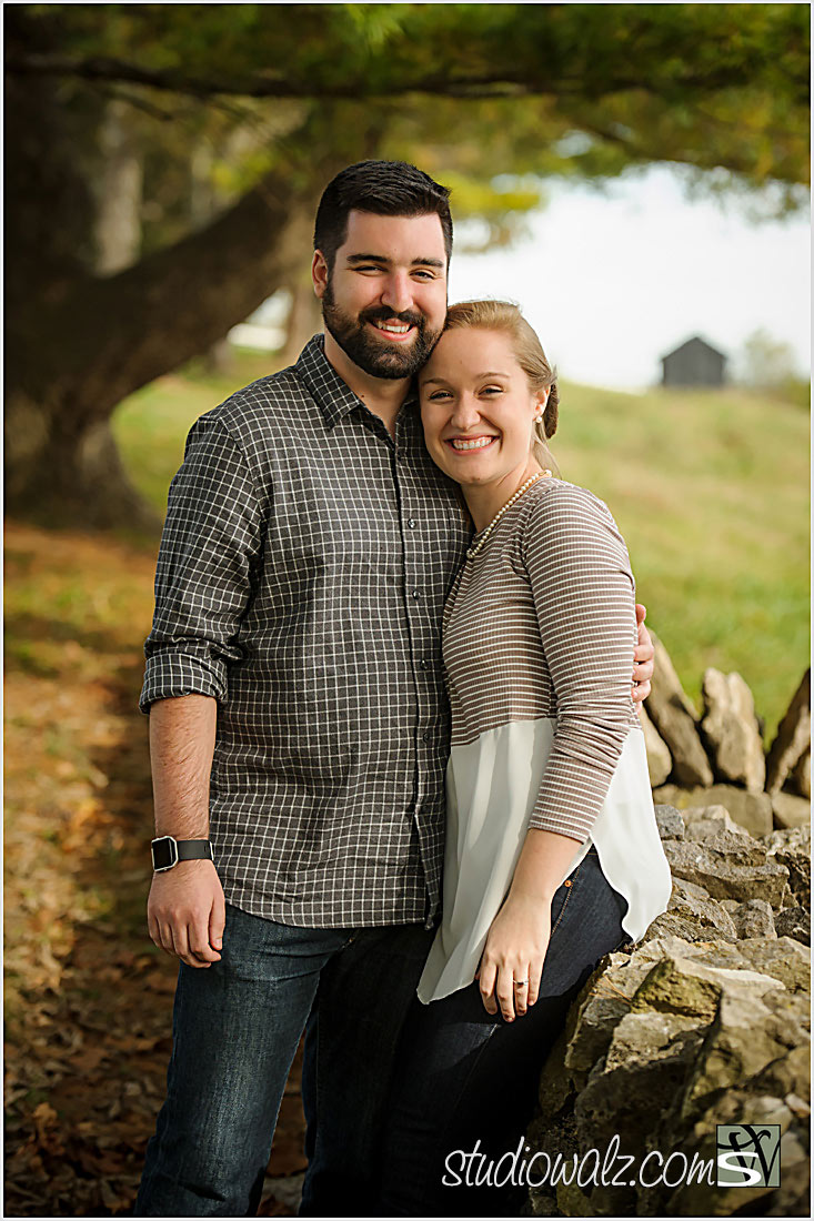 engagement_photographer_by_Scott_Walz_studio_walz_Lexington_Ky086.jpg