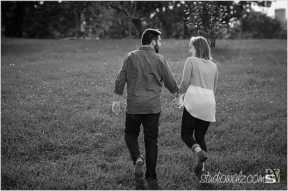 engagement_photographer_by_Scott_Walz_studio_walz_Lexington_Ky089.jpg