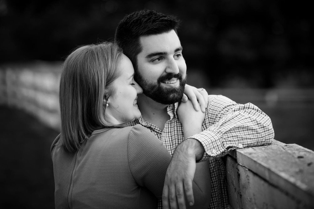 engagement_photographer_by_Scott_Walz_studio_walz_Lexington_Ky093.jpg