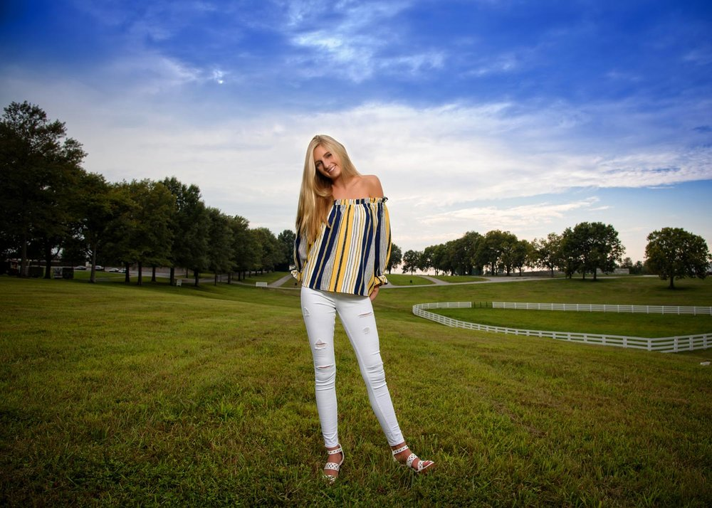senior_photography_by_Scott_Walz_studio_walz_Lexington_Ky038.jpg