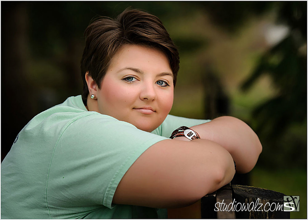 studio_walz_senior_photographey_by_Scott_Walz_studio_walz_Lexington_Ky001.jpg