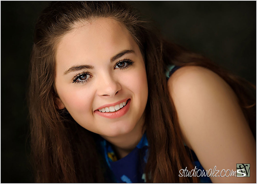 studio_walz_senior_photographey_by_Scott_Walz_studio_walz_Lexington_Ky008.jpg