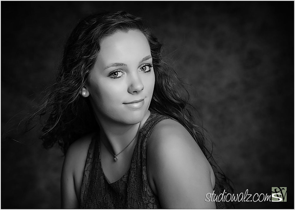 studio_walz_senior_photographey_by_Scott_Walz_studio_walz_Lexington_Ky021.jpg