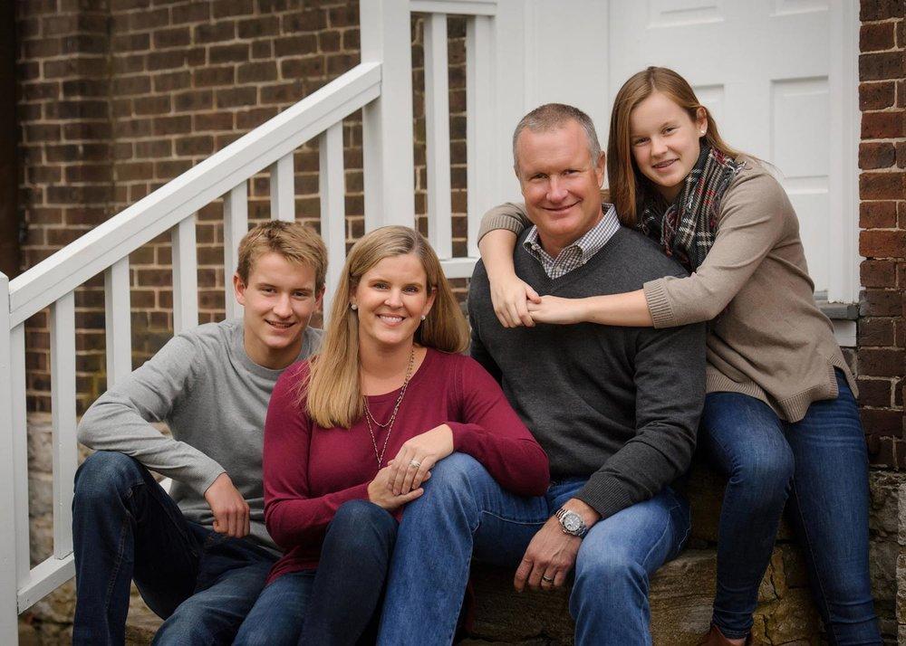 family_photography_by_Scott_Walz_studio_walz_Lexington_Ky079.jpg