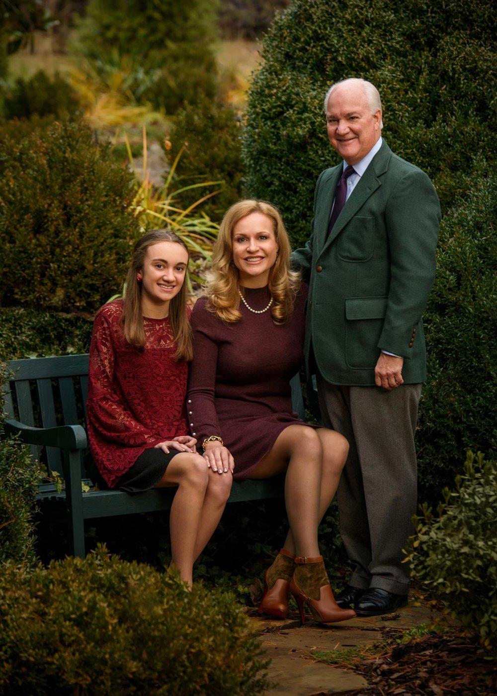 family-photography-Lexington-ky-studio-walz022.jpg