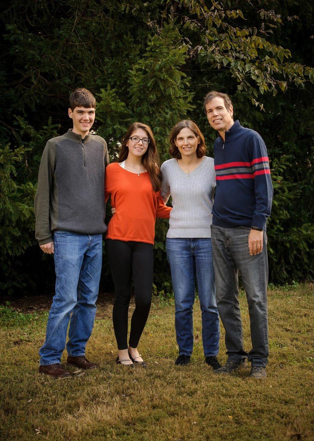 family-photography-Lexington-ky-studio-walz023.jpg