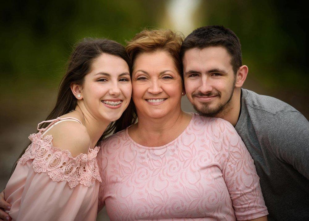 family-photography-Lexington-ky-studio-walz027.jpg