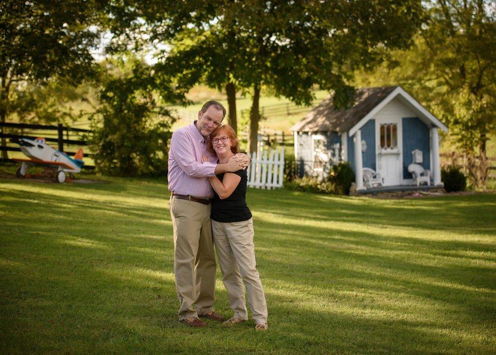 family-photography-Lexington-ky-studio-walz029.jpg