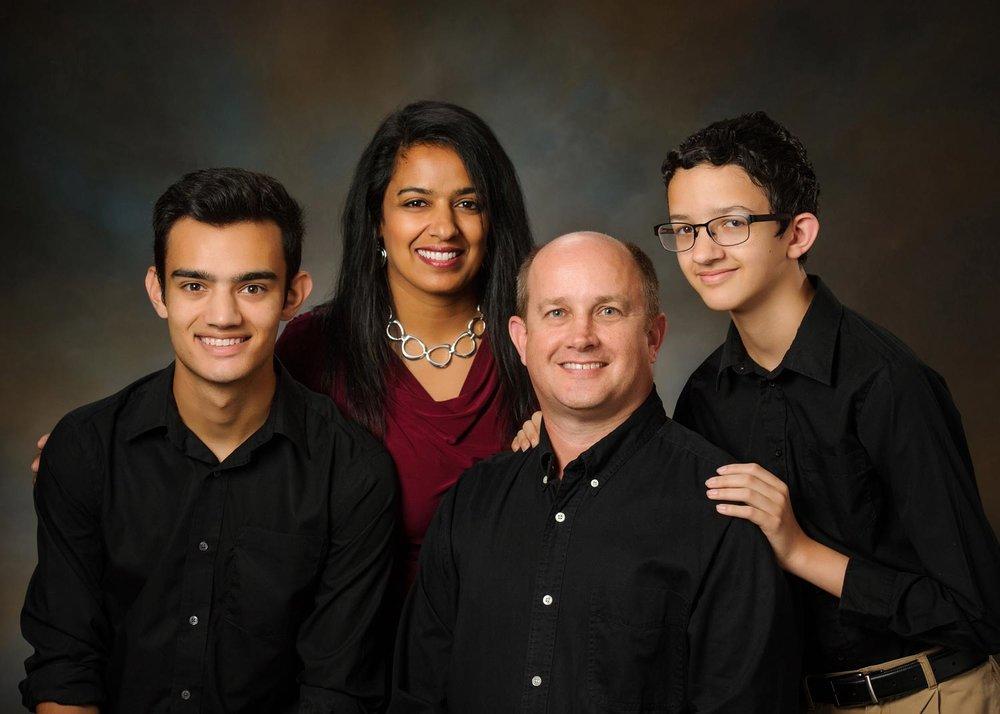 family-photography-Lexington-ky-studio-walz032.jpg