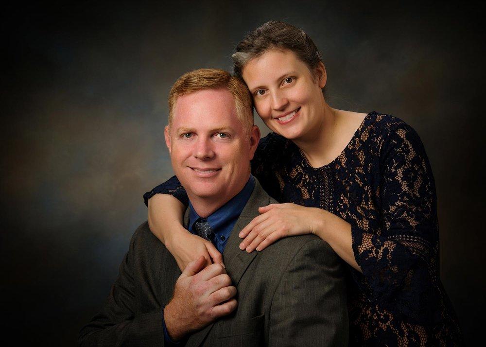 family-photography-Lexington-ky-studio-walz033.jpg