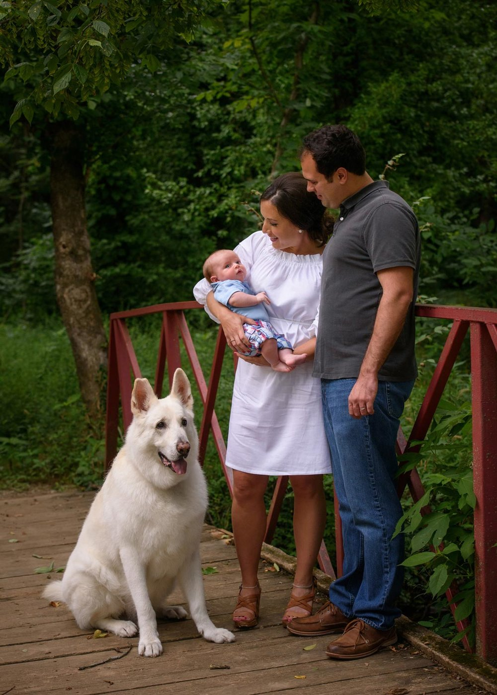 family-photography-Lexington-ky-studio-walz040.jpg