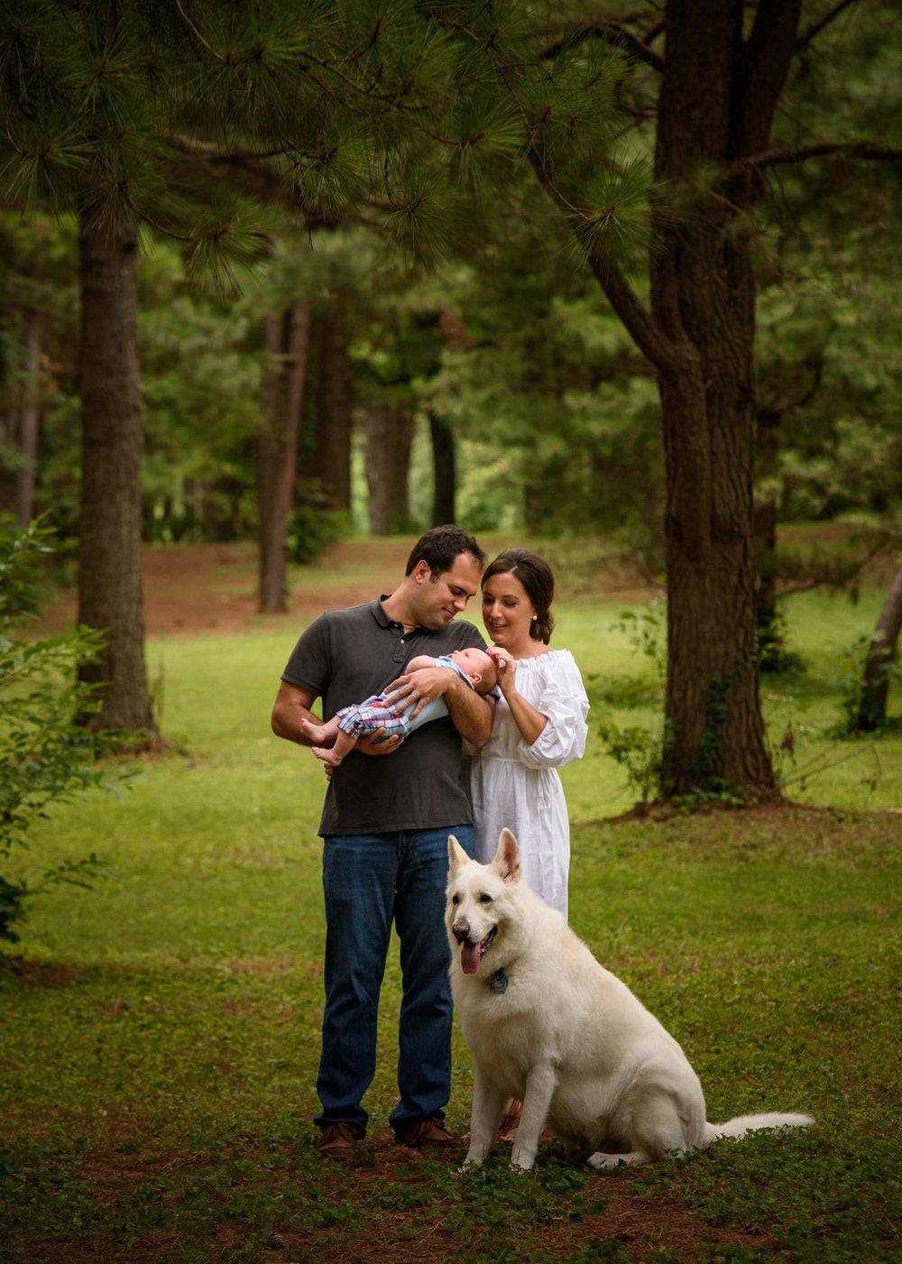 family-photography-Lexington-ky-studio-walz042.jpg