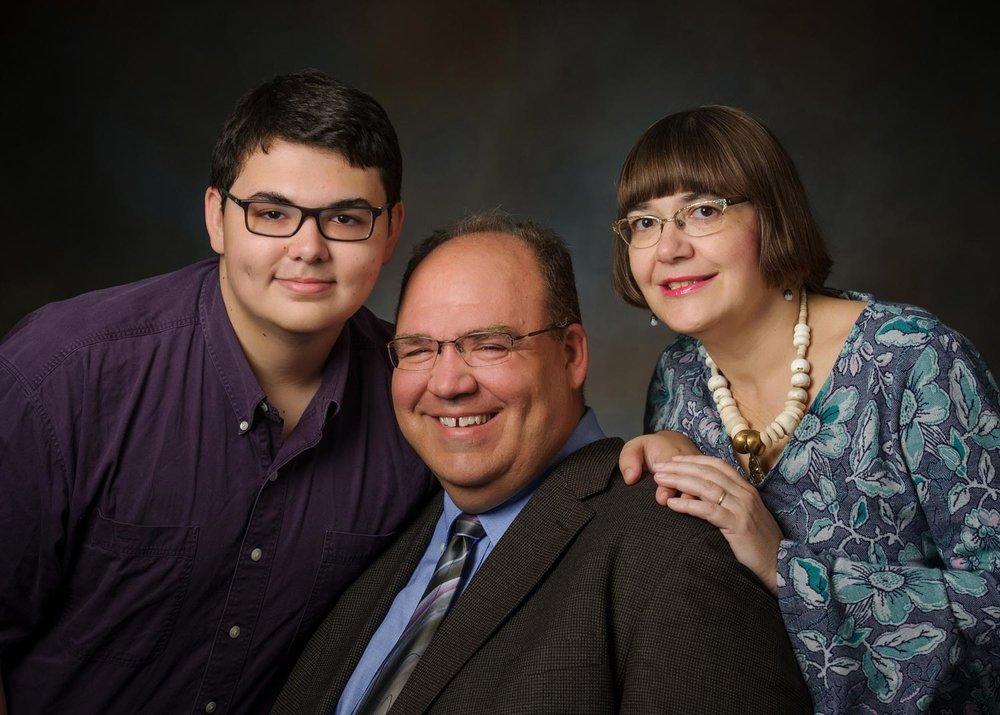 family-photography-Lexington-ky-studio-walz044.jpg