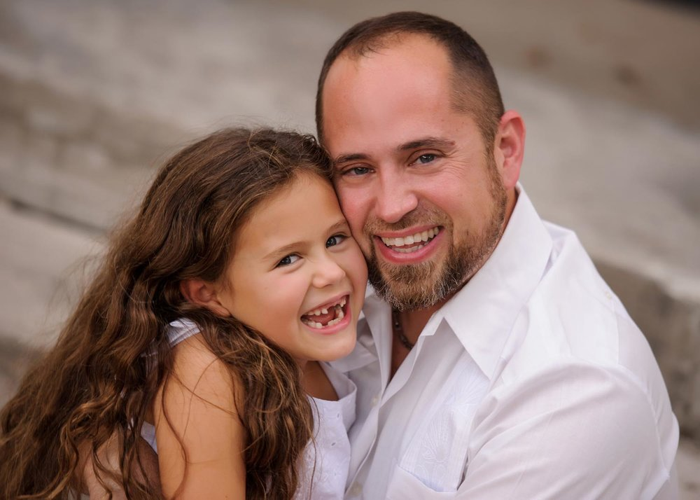 family-photography-Lexington-ky-studio-walz046.jpg
