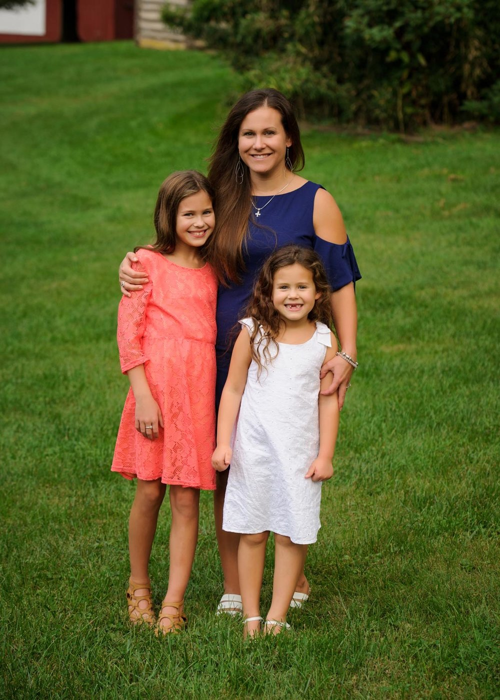 family-photography-Lexington-ky-studio-walz047.jpg