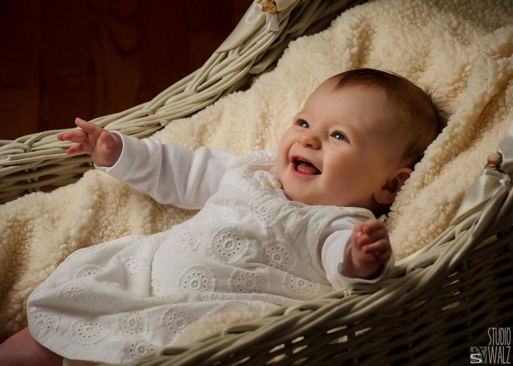 children_photography_Lexington_ky_studio_walz006.jpg